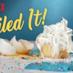 Nailed It! Season 2: Netflix Release Date, Premiere Date (Renewed)