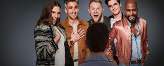 Queer Eye Season 2: Netflix Release Date, Premiere Date, Renewal Status
