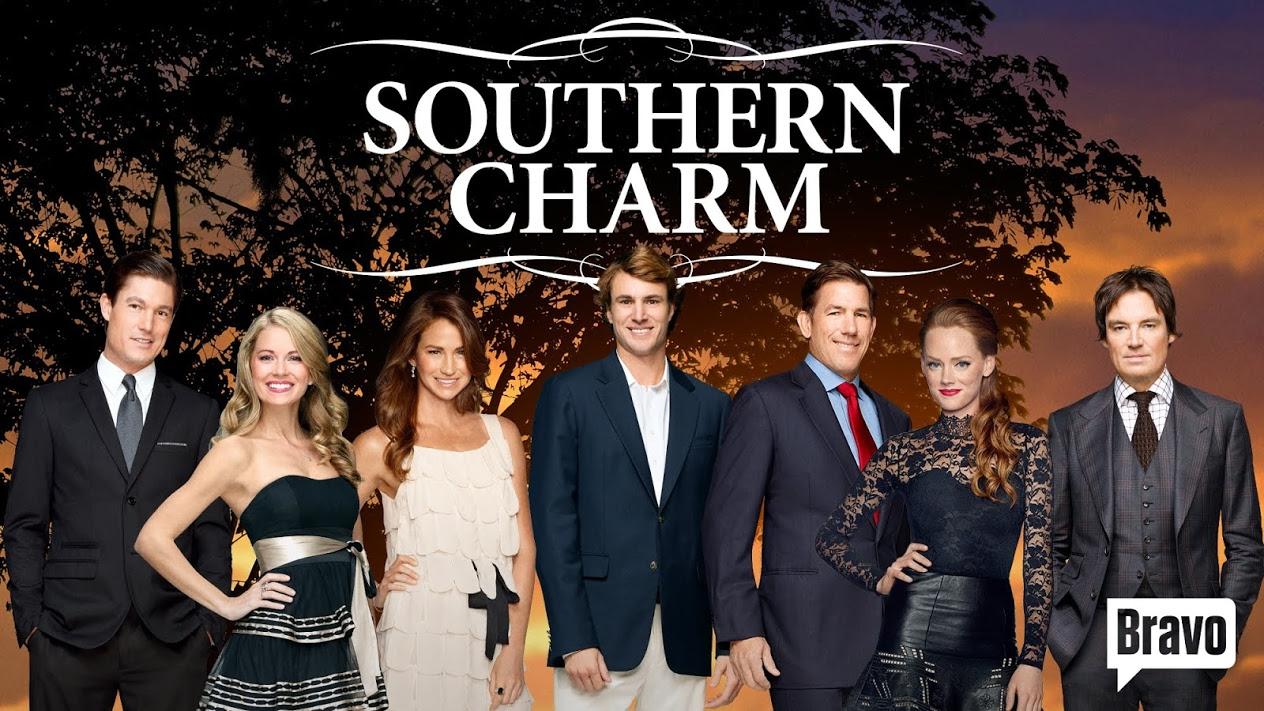 Southern Charm Season 6: Bravo Release Date, Premiere Date