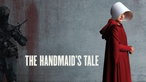 The Handmaid's Tale Season 3: Hulu Release Date, Premiere Date & Renewal Status