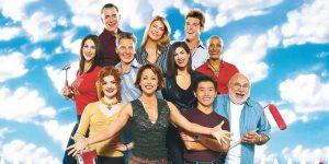 Trading Spaces Season 10: TLC Premiere Date, Release Date