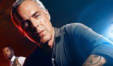 When Does Bosch Season 6 Start on Amazon? (Renewed)