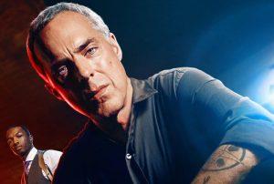 When Does Bosch Season 5 Start? Amazon Release Date, Premiere Date News