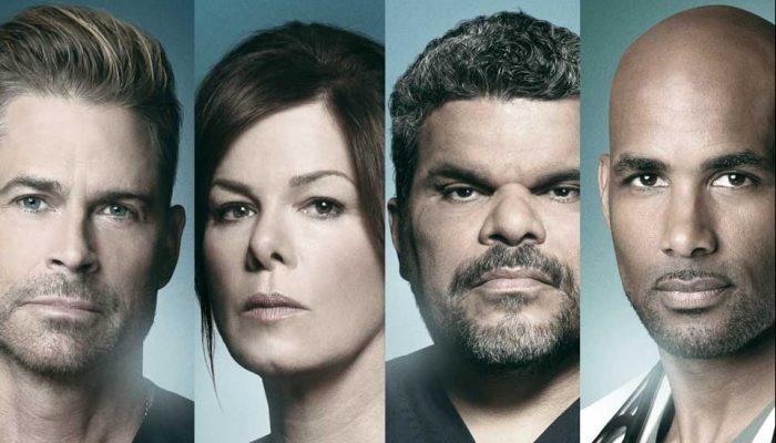 Code Black Season 4: CBS Release Date, Premiere Date, Renewal Status
