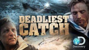 Deadliest Catch Season 15: Discovery Premiere Date, Release Date