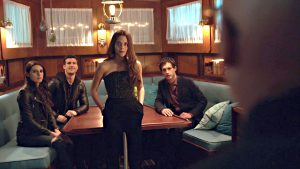 Imposters Season 3: Bravo Premiere Date, Release Date, Renewal Status