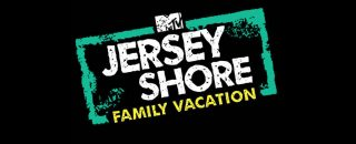 When Does Jersey Shore Family Vacation Season 3 Start on MTV? Release Date
