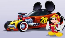 Mickey and the Roadster Racers: Disney Jr. Release Date, Renewal Status