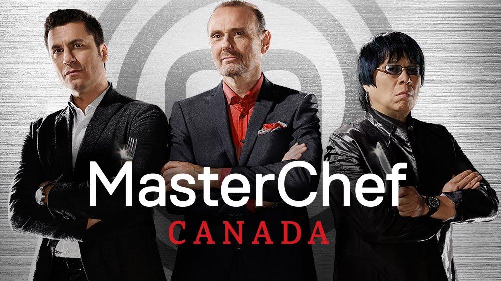 MasterChef Canada Season 6 Release Date On CTV: Premiere Date News