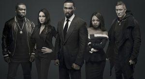 Power Season 6: Starz Release Date, Premiere Date News (Renewed; 2019)