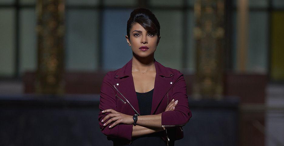 Quantico Season 4: ABC Release Date, Premiere Date & Renewal Status
