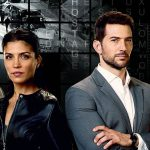 Ransom Season 3: CBS/Global TV Premiere Date, Release Date
