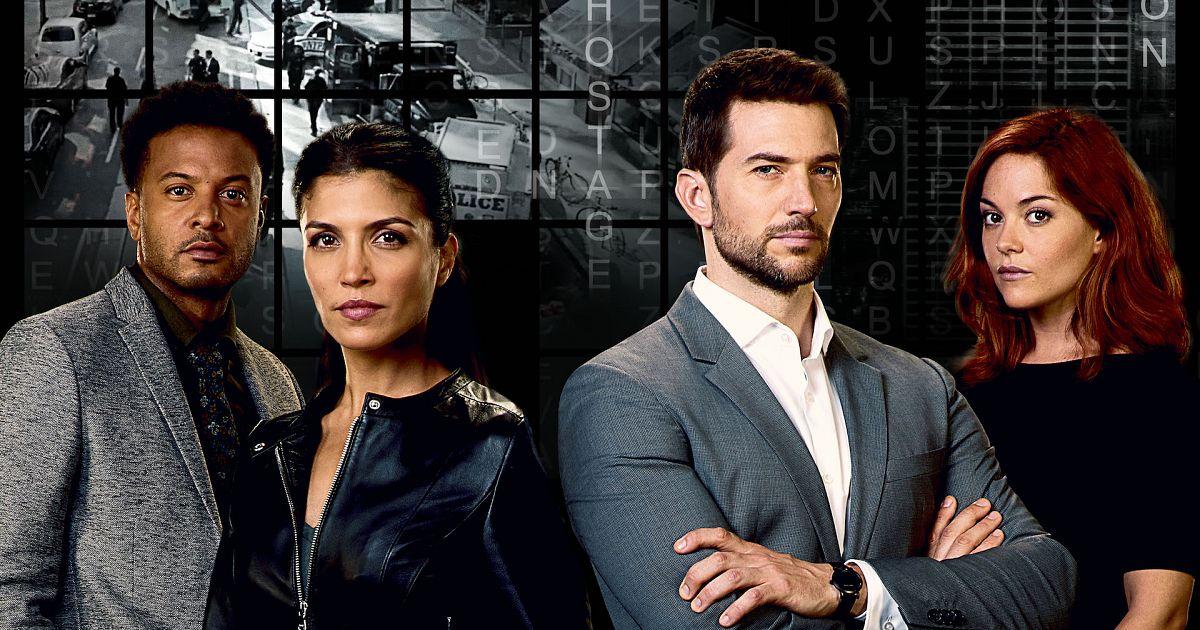 Ransom Season 3: CBS/Global TV Premiere Date, Release Date