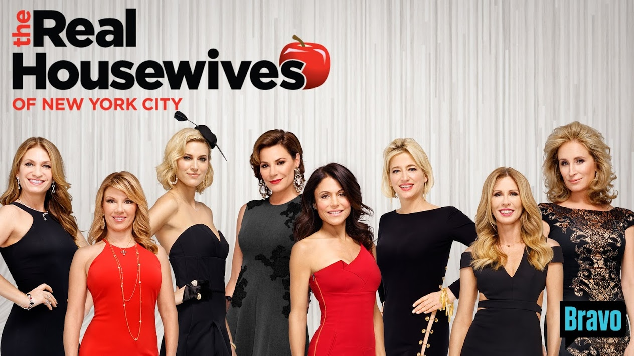 The Real Housewives of New York City Season 11: Bravo Premiere Date