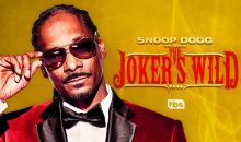 Snoop Dogg Presents The Joker's Wild Season 3: TNT Release Date, Premiere Date