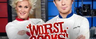 Worst Cooks in America Season 14: Food Network Premiere Date, Renewal Status