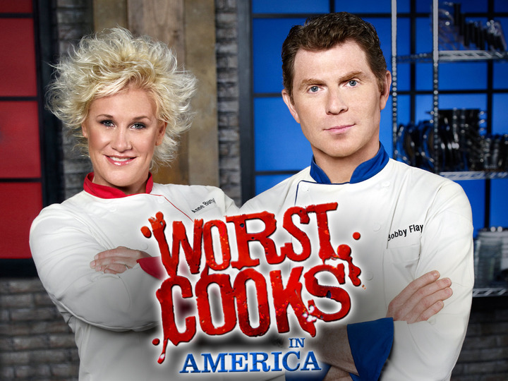 Worst Cooks in America Season 14: Food Network Premiere Date, Renewal Status
