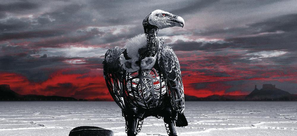 Westworld Season 3? HBO Premiere Date, Release Date, Renewal News