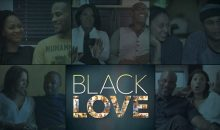 Black Love Season 4 Release Date on OWN