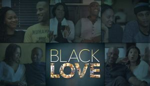 Black Love Season 3: OWN Release Date, Premiere Date & Renewal Status