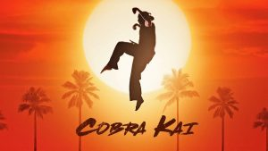 When Does Cobra Kai Season 2 Start? YouTube Red Premiere, Release Date