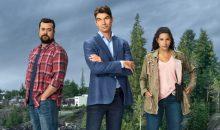 When Does Carter Season 2 Start On WGN America? Premiere Date, Release Date
