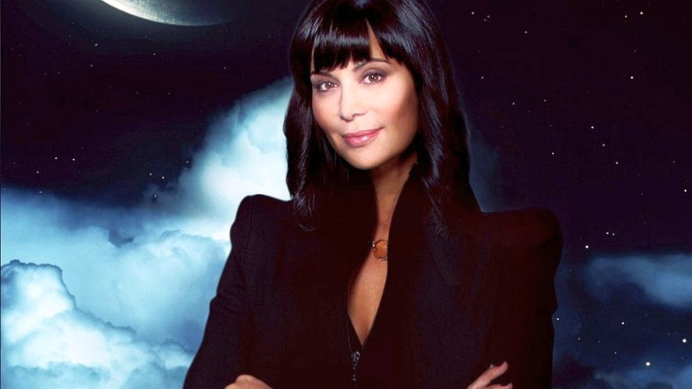 Good Witch Season 5: Hallmark Channel Premiere Date, Release Date