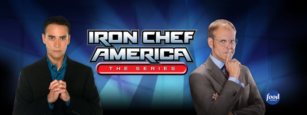 Iron Chef America Season 15: Food Network Premiere Date & Renewal Status