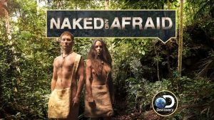 Naked and Afraid XL Season 5: Discovery Premiere Date, Release Date & Status