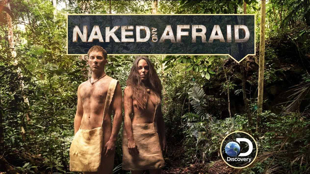 Naked and afraid xl season 2 location-6231