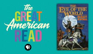The Great American Read Season 2: PBS Premiere Date & Renewal Status