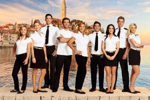 Below Deck Mediterranean Season 4: Bravo Premiere Date, Release Date & Status
