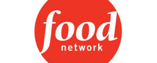 When Does Giada on the Beach Season 2 Start? Food Network Premiere Date, Status