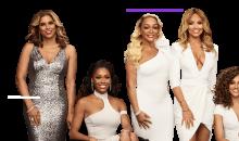 The Real Housewives of Potomac Season 4: Bravo Premiere Date & Renewal Status