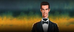 The Carbonaro Effect Season 5: truTV Release Date & Renewal Status