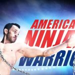 American Ninja Warrior Season 11 Premiere On NBC? Release Date & Renewal Status