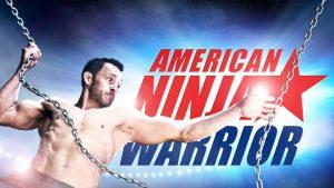 American Ninja Warrior Season 11 Premiere On NBC? Release Date & Renewal Status