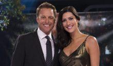 The Bachelorette Season 15: ABC Premiere Date, Release Date & Renewal Status