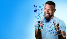 Beat Shazam Season 4 Release Date on FOX