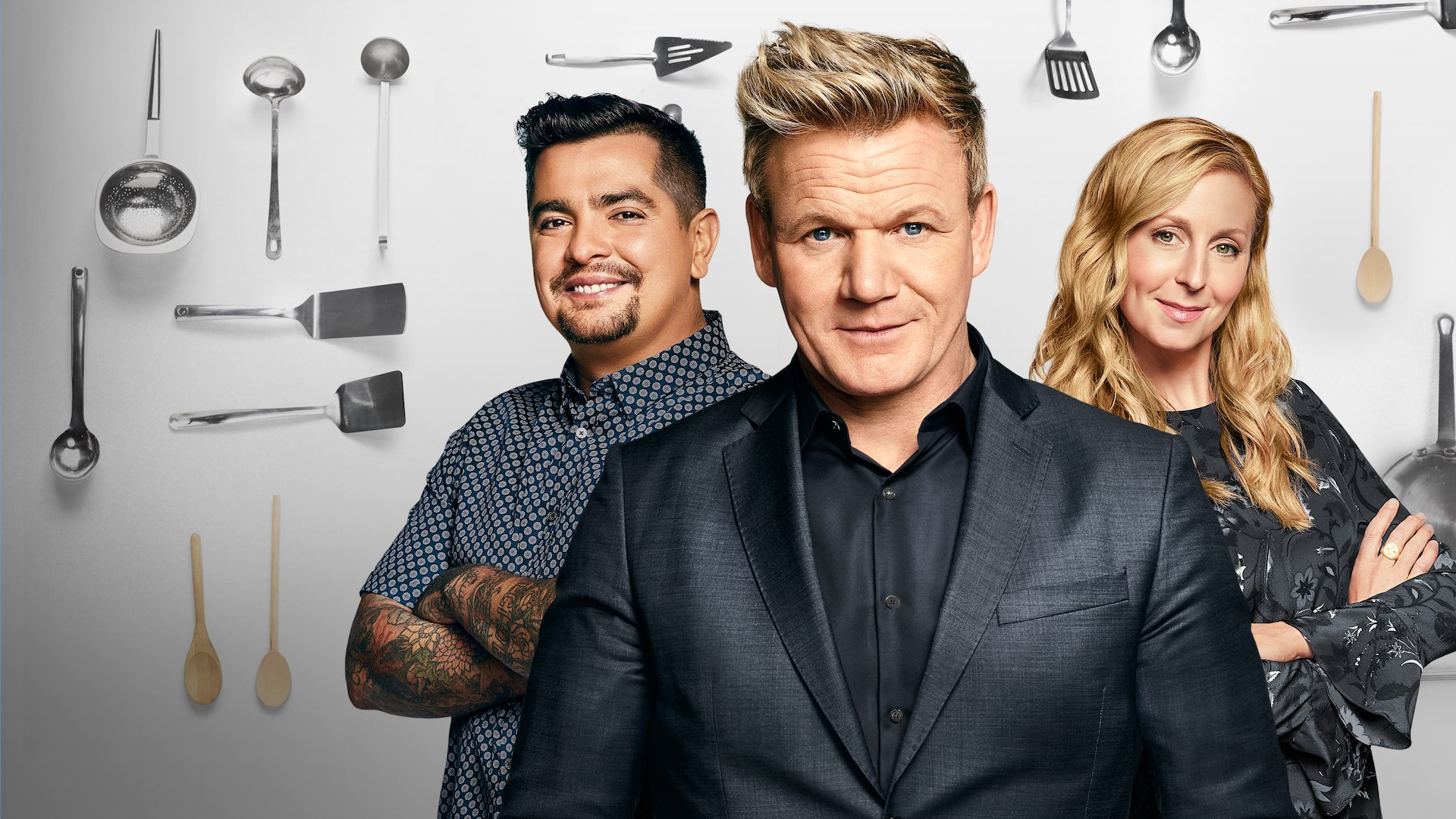 MasterChef Season 10 Release Date On Fox: Premiere Date & Renewal Status