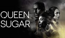 When Will Queen Sugar Season 4 Premiere? OWN Release Date & Renewal Status