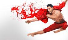 So You Think You Can Dance Season 16 – Fox Release Date & Renewal Status