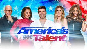 America's Got Talent Season 14? NBC Premiere Date & Renewal Status