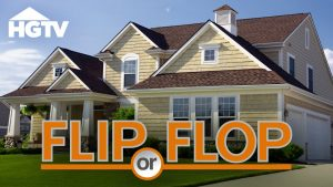 When Will Flip or Flop Season 9 Premiere? HGTV Release Date & Renewal Status