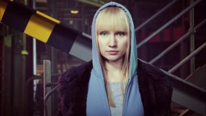 Humans Season 4: Channel 4/AMC Premiere Date & Renewal Status