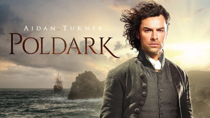 When Does Poldark Season 5 Start? BBC One/PBS (Renewed) Final Season