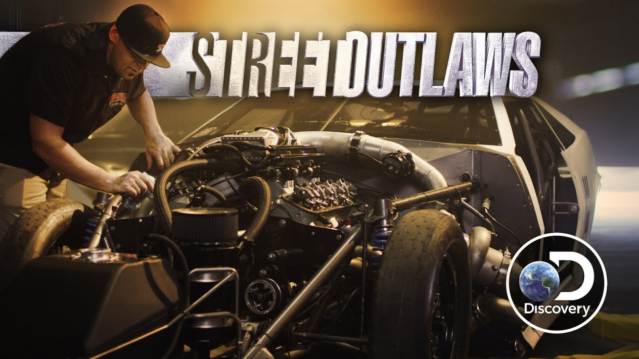 When Will Street Outlaws Season 12 Start? Discovery Premiere Date, Release Date