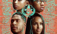 Dear White People Season 3: Netflix Release Date, Premiere Date & Status