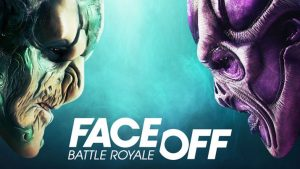 Face Off Season 14? Syfy Release Date, Premiere Date, Renewa Status (Cancelled)