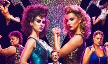 Glow Season 4 Release Date on Netflix (Final Season)
